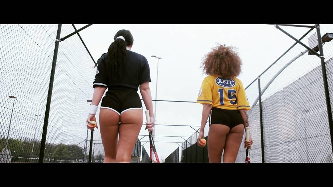 adimusiq  musicvideo comingsoon director filmmaker musicvideo zewiltballen work modelshellip