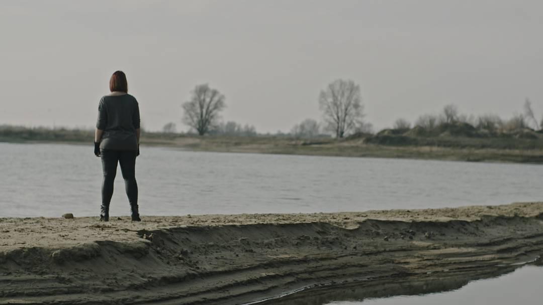 screenshots Just Like You screenshot filmmaker cinematographer director