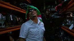 Rick Versace – Tjieng Bwoy ft. Henkie T (SBMG), Jowy Rosé & Navi (Prod. by Mr.Pari)