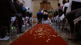 Wedding Film – Marc & Karin (Part Two)