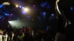 Soca VS Dancehall (Rotterdam)